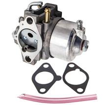 Carburetor For Kawasaki Mule 2500 2510 Part # 15003-2509 1060-2086, 11060-2339 - $45.50