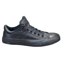 Converse Sneakers Chuck Taylor All Star Madison, 551586 - $204.04 CAD
