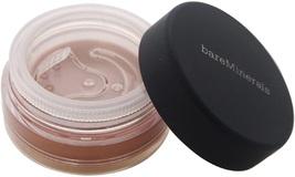 BareMinerals All-Over Face Concealer Bisque 1B - 2g - UK POST - $10.00