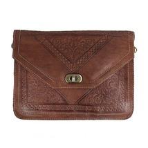 Moroccan Boho Wallet Bag, Bucket Bag, Vintage Bag Purse,Moroccan Berber ... - $35.95