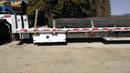 2006 Peterbilt 379 For Sale in Woodlands, Manitoba R0C3H0 image 6