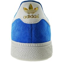 Shoes Munchen Shoes Adidas BY1723 Munchen Shoes Munchen BY1723 Adidas BY1723 Adidas wfWYwqHx4O