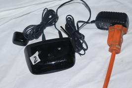 Denon Receiver Remote RC-1156 for and 50 similar items