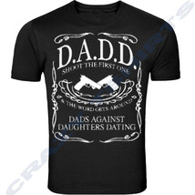 All Father's Day Gift For Dad Shirt Daddy Superhero T-shirt BIG SIZES 4X... - $19.95