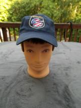 Remington Law Enforcement Training Division  baseball cap hat adjustable... - $8.90