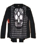 Long Sleeve Cardigan Light Sweater - $7.88