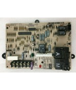 Carrier Bryant CEPL130438-01 Furnace Control Circuit Board HK42FZ013  #P431 - $36.10