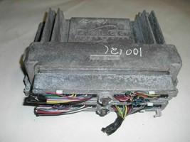 ENGINE CONTROL MODULE 99 00 Lesabre, 00 Impala 3.4 P/N R149121 - $16.97