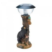 Black Bear Solar Path Light - $28.95