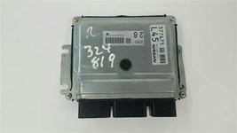 Electronic Control Module OEM 2018 Nissan Maxima P/N: bem427-300a18728d R324819 - $128.27