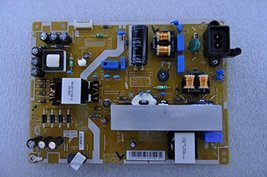 SAMSUNG UN58H5202AF BN44-00787A L58GFB_ESM POWER SUPPLY 3656