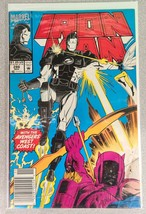 Iron Man 286 Marvel Comics 1992 Len Kaminski Andrew Pepoy VF/NM - $11.21