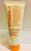 Vitamin C Facial Mask 6oz - $19.80