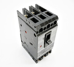 New Siemens HED43B020 Circuit Breaker 20AMP 480V 3POLE - $49.99