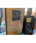 PURE BLACK COLOGNE for Men VERSION OF BLACK ORCHID 3.4 oz EDP Spray New ... - $36.29