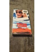 THELMA AND LOUISE 1991 VHS TAPE - SUSAN SARANDON GEENA DAVIS - SEALED - $9.99