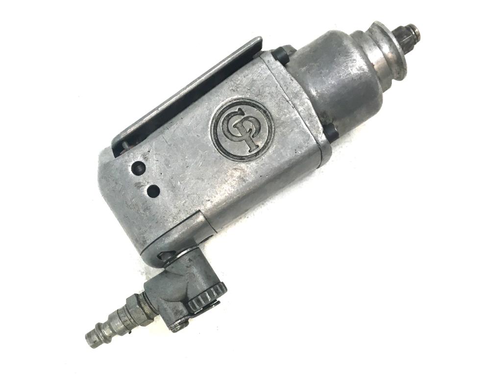 Chicago pneumatic Air Tool 7722
