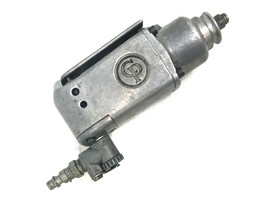 Chicago pneumatic Air Tool 7722 - $39.00