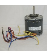 GE 5KCP39PGG069AS Blower Motor Thermally Protected Phase 1 - $199.99