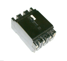 WESTINGHOUSE 3-POLE 20 AMP CIRCUIT BREAKER 240 VAC MODEL  E-7819 - $82.99