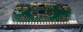 HP ProCurve 9300 J8178A 24-Ports EP 100Base-FX LAN Expansion Module image 2