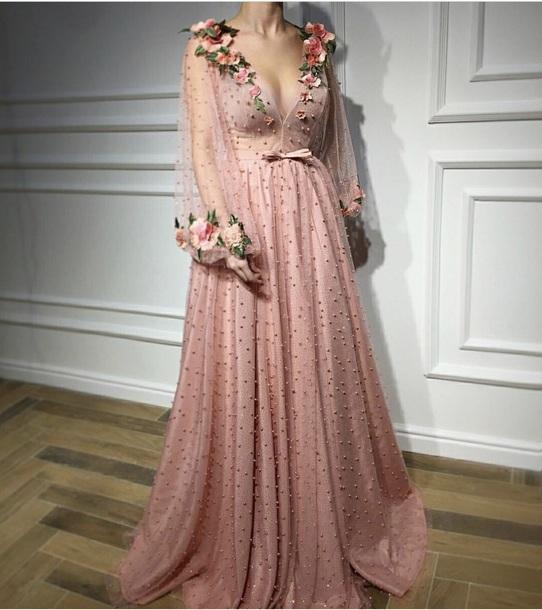 26agtc l 610x610 dress