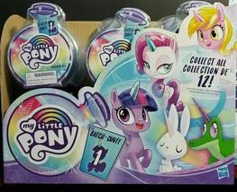 My Little Pony Lot of 12 Magical Potion Surprise Batch 1 - $39.59