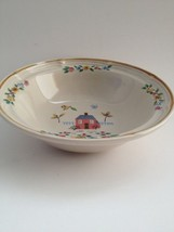 Heartland Stoneware Dinnerware Salad Cereal Soup Bowl 6.5 Inch Replaceme... - $9.46