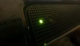 Kit de Reparación Solo para Sanyo Dp42849-00 N7ae Verde Energía Luz - $22.02