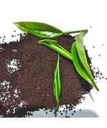 Ceylon Black Tea 100% Natural Premium Quality BOPF Herbal Black Fresh Te... - $8.50