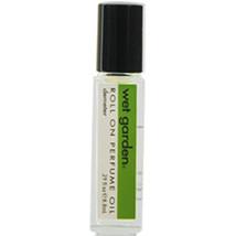 DEMETER by Demeter - Type: Fragrances - $16.10