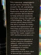 Moon Juice Beauty Shroom Plumping Jelly Serum 1 oz BRAND NEW IN BOX image 4