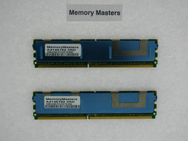 32GB Memory SNP96MCTC//8G A6960121 Dell Poweredge R210 II T20 T110 II 4 x 8GB