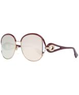 Christian Dior Sunglasses for Women Dior New Volute NOA SQ 57 - $222.50
