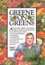 Greene on Greens Greene, Bert - $8.06