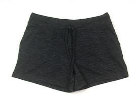32 Degrees Cool Women Small Short Active Fleece Lounge Lightweight Pocke... - $14.83
