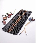 The Lakeside Collection 32-Pc. Ultimate Makeup Brush Set - $19.98