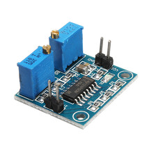 10pcs TL494 PWM Speed Controller Frequency Duty Ratio Adjustable - $32.00