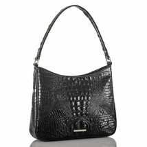 Brahmin Noelle MELBOURNE hobo shoulder bag NWT - $158.39+