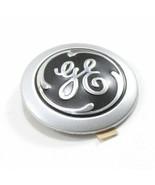 WB02T10359 GE Badge Ge Genuine OEM WB02T10359 - $12.72