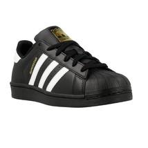 Adidas Sneakers Superstar Foundation J, B23642 - $144.00+