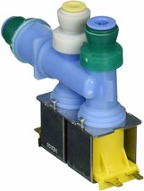 Replacement Water Valve For Whirlpool 67006322 AP4081950 PS2069865 By OEM MFR - $59.39