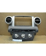 04-06 Scion XB Radio Bezel Dash Trim Panel 415-9f5 - $44.99