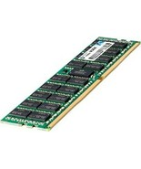 HPE SmartMemory 16GB DDR4 SDRAM Memory Module - (1x16 GB) - DDR4-2666/PC... - $489.99