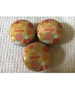 Bath And Body Works American Mango Tango Lip Balm X3 - $39.55