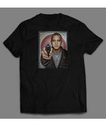 RAP GOD EMINEM HIP HOP SUPREME *Custom OLDSKOOL*  Mens T-Shirt *MANY OPT... - $14.84+