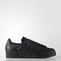 Adidas Originals Women's Superstar Shoes Size 5 to 10 us BY9174 - $113.05