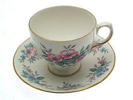 Copellia Colclough 8378 2.75 Inch Cup only - $31.84