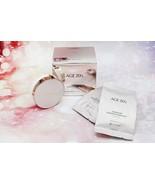 AGE20'S Signature Essence Cover Pact Moisture Case + Refill 14g x 2ea K... - $26.43+