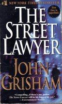 The Street Lawyer By John Grisham - $4.95